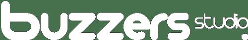 Buzzers Studio